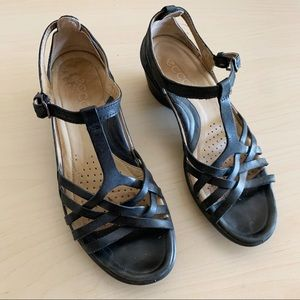 Ecco   Strappy Sandals